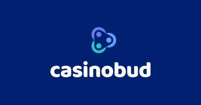 Casinobud