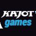 Kajot Games
